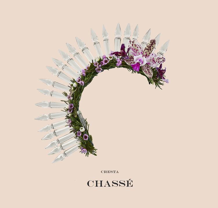 Cresta Chassé