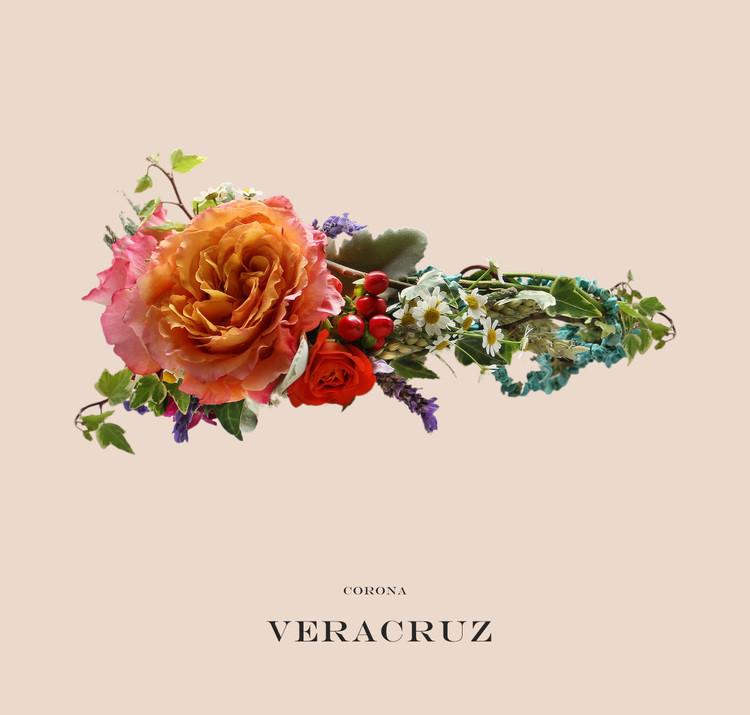 Corona Veracruz