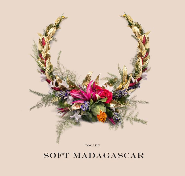 Herradura Soft Madagascar