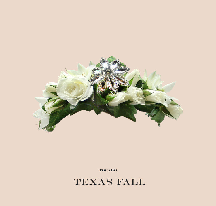 Tocado Texas Fall