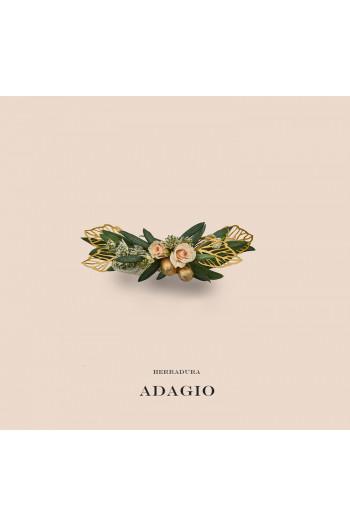 Herradura Adagio