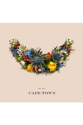 Herradura Cape Town