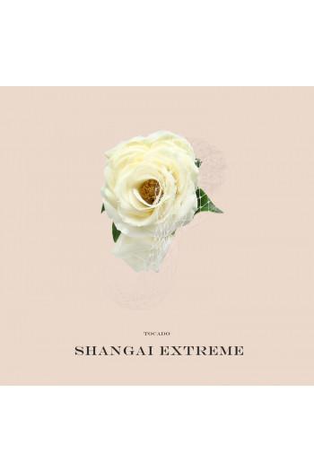 Tocado Shangai Extrem
